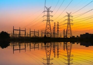 ICMS passa a ser isento para sistemas de energia solar
