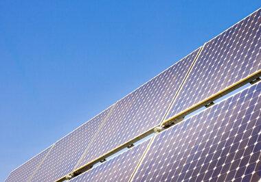 Energia Solar é uma das fontes de energias mais baratas. Entenda o motivo!