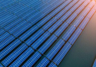 6 dúvidas frequentes sobre a Energia Solar!