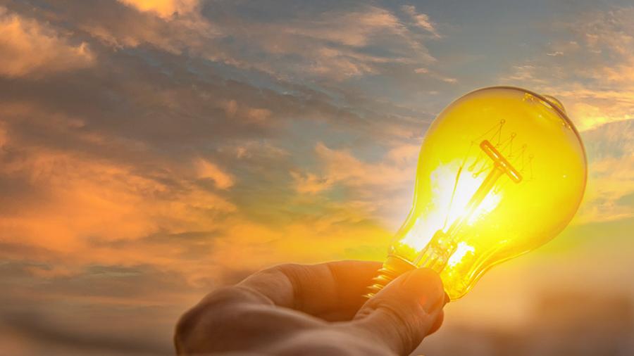 Como a Energia Solar alivia a crise hídrica? Entenda a opinião dos especialistas