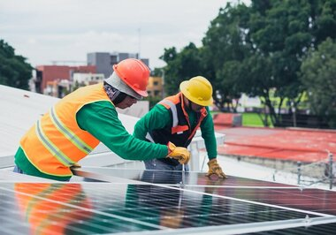 On-grid e off-grid: conheça as vantagens desses sistemas