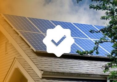 5 motivos para investir em Energia Solar