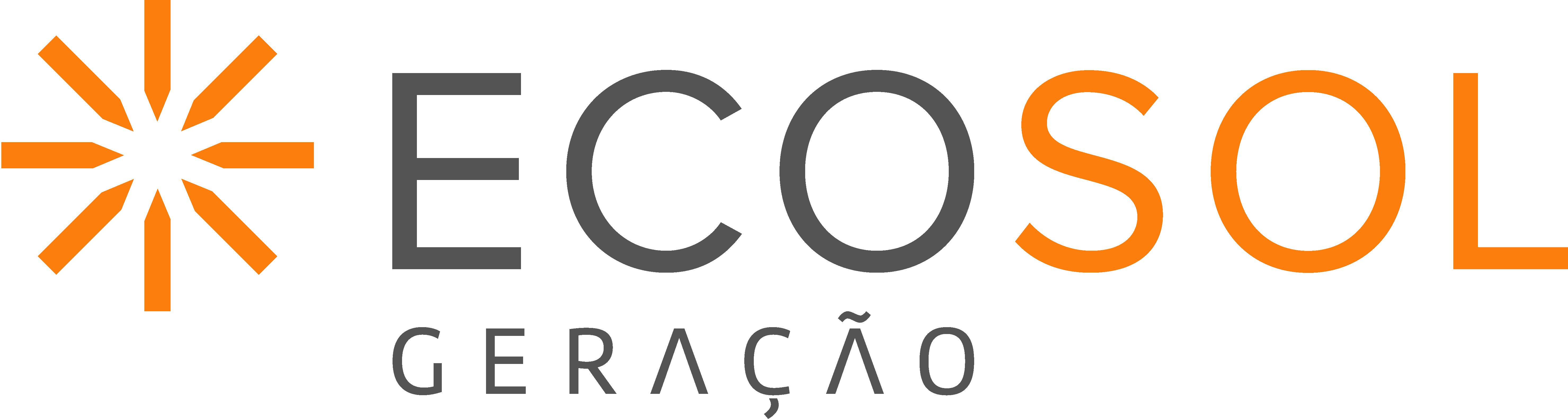 EcoSol Geração